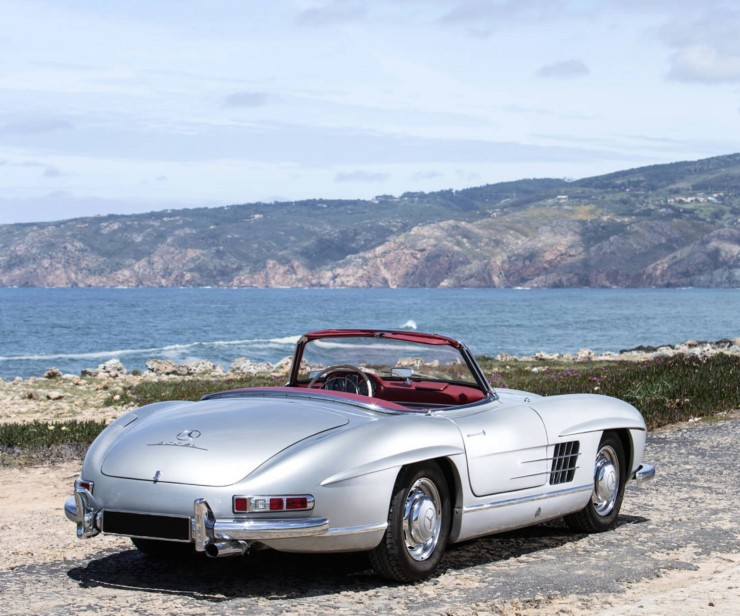 Mercedes-Benz_300SL_Roadster_2