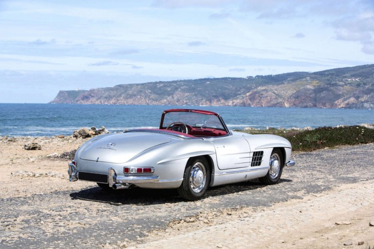 Mercedes-Benz_300SL_Roadster_3