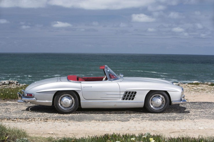Mercedes-Benz_300SL_Roadster_5