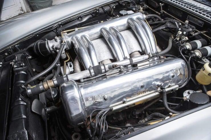 Mercedes-Benz_300SL_Roadster_7