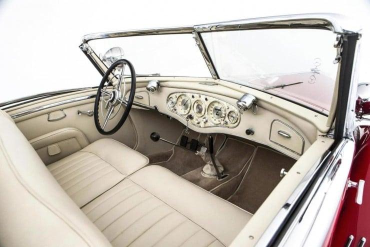 Mercedes-Benz_500K_540K_11