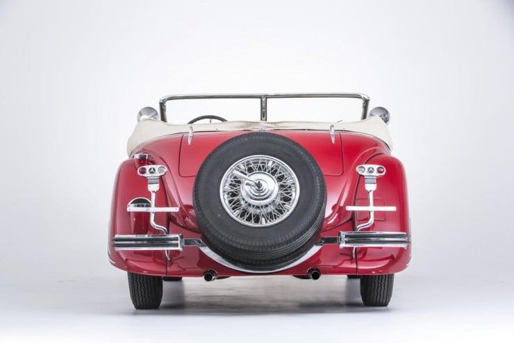 Mercedes-Benz_500K_540K_13