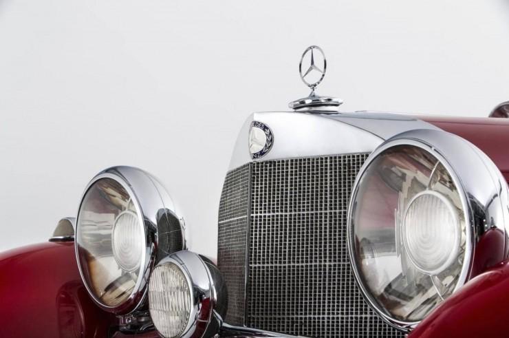 Mercedes-Benz_500K_540K_2