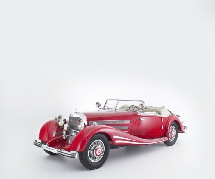 Mercedes-Benz_500K_540K_3