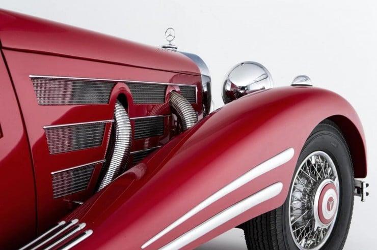 Mercedes-Benz_500K_540K_4