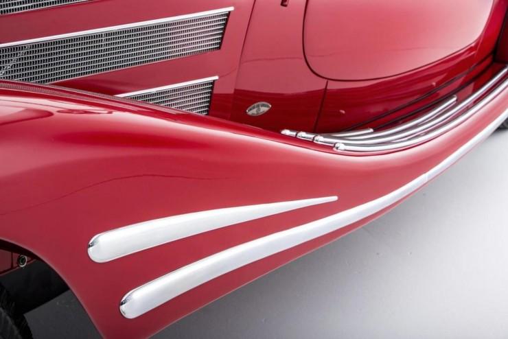 Mercedes-Benz_500K_540K_5