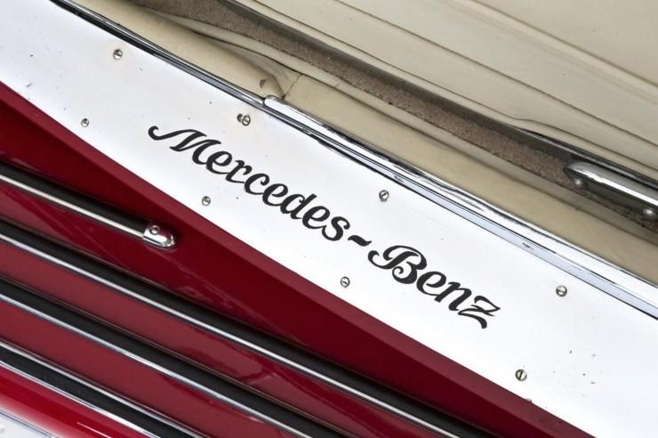 Mercedes-Benz_500K_540K_6
