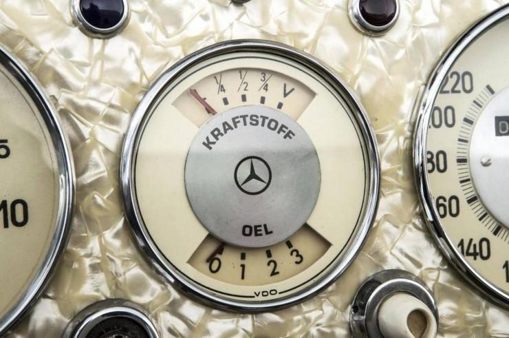 Mercedes-Benz_500K_540K_8