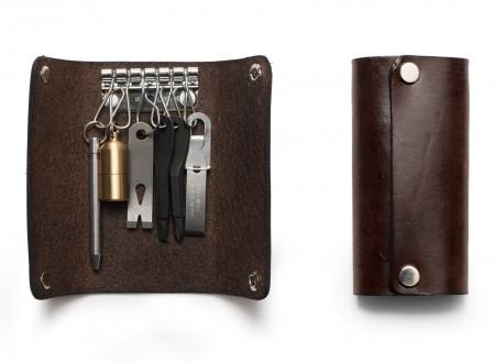 Pops EDC Kit by Kaufmann Mercantile
