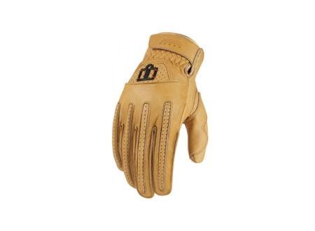 Rimfire Glove Icon 1000
