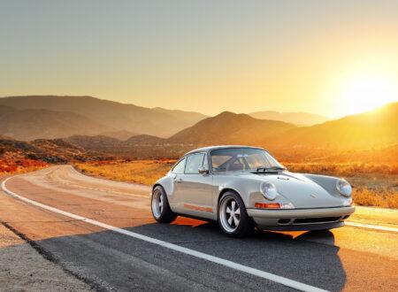 Singer_Porsche_911_1