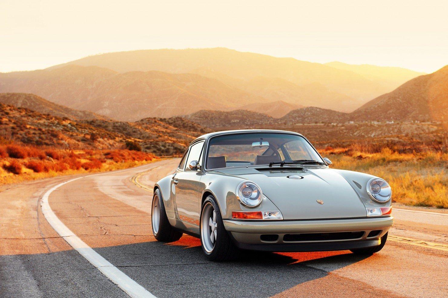 Singer_Porsche_911_4