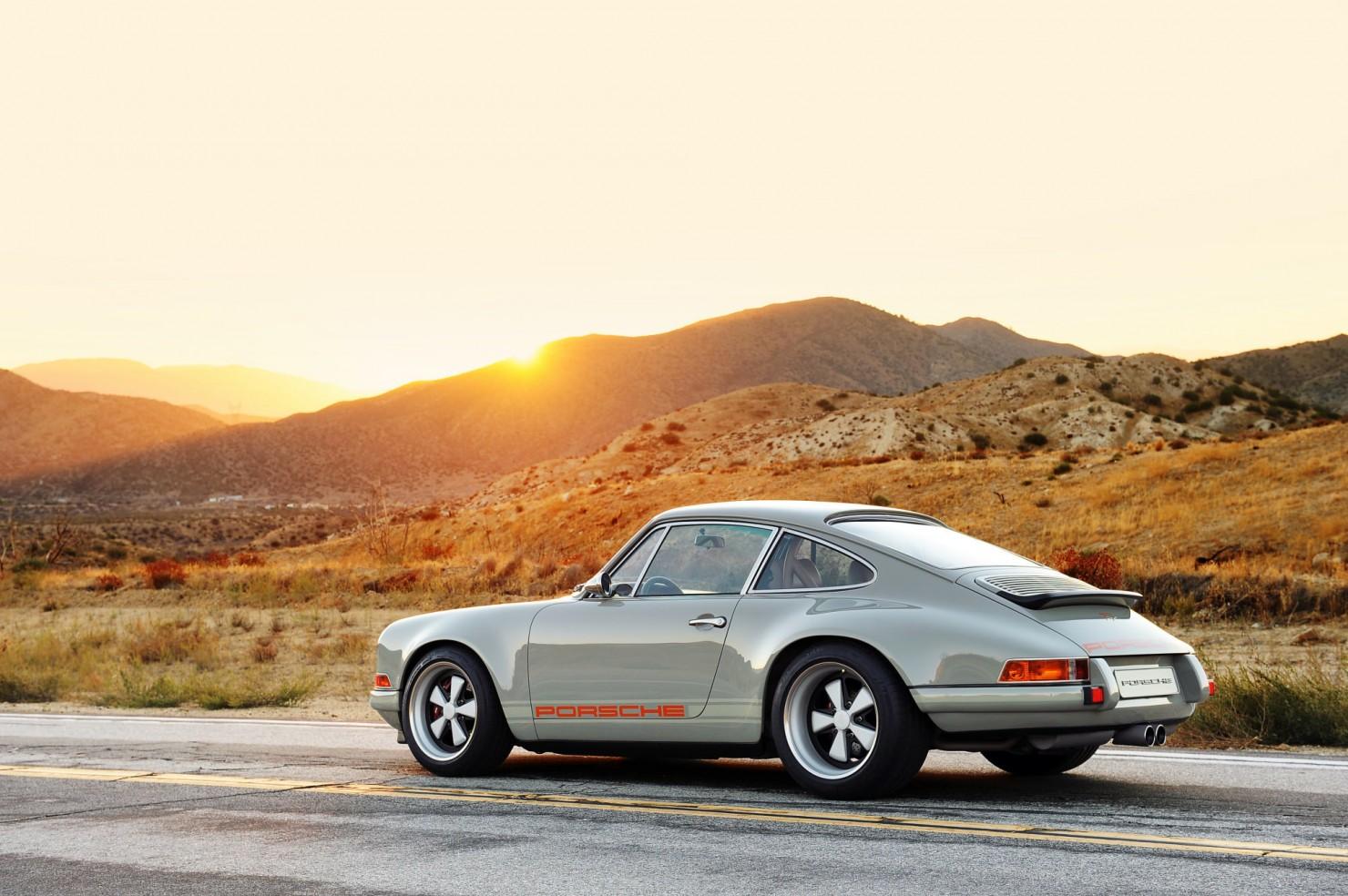 Singer_Porsche_911_7