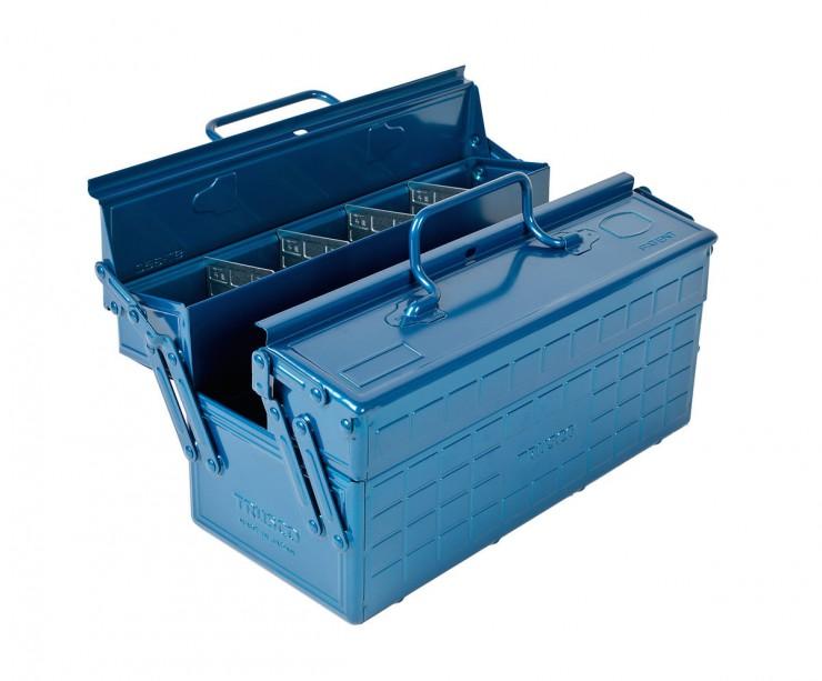 Trusco Toolbox 1