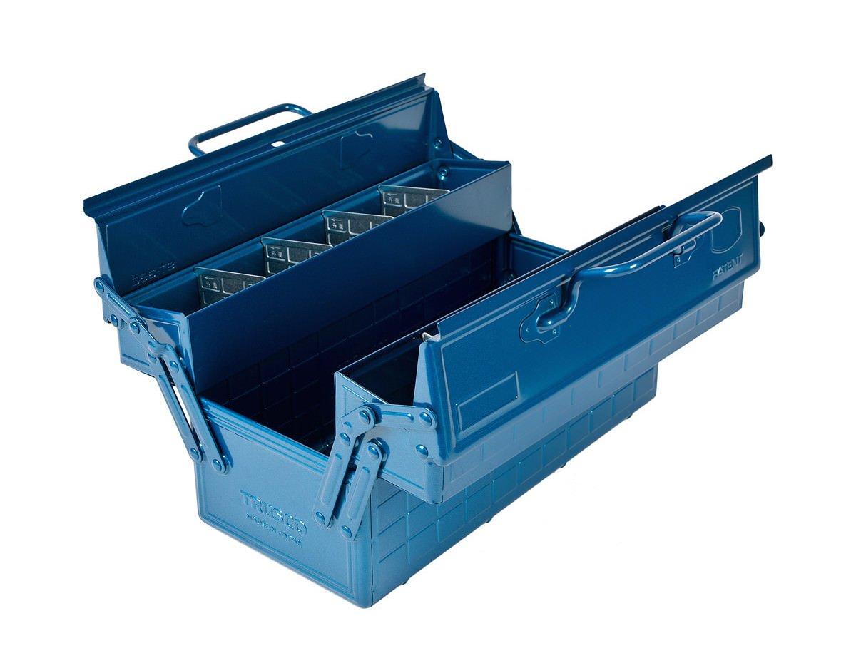 Trusco Toolbox 2