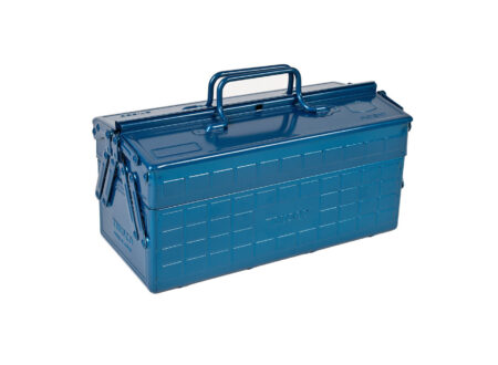 Trusco Toolbox 450x330 - The Trusco Toolbox