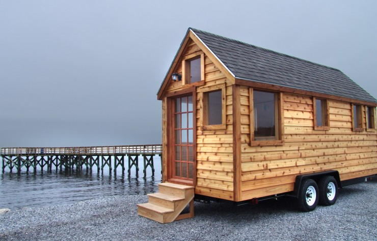 Tumbleweed-Tiny-House-Company-thesuiteworld