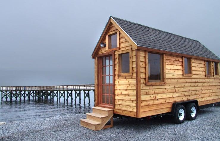 Tumbleweed-Tiny-House-Company-thesuiteworld