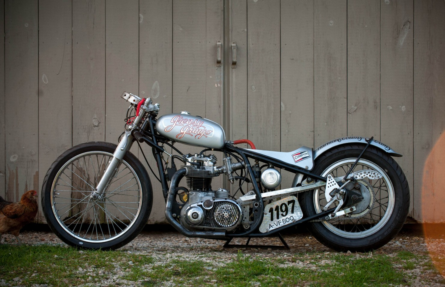 bsa_star_twin_3