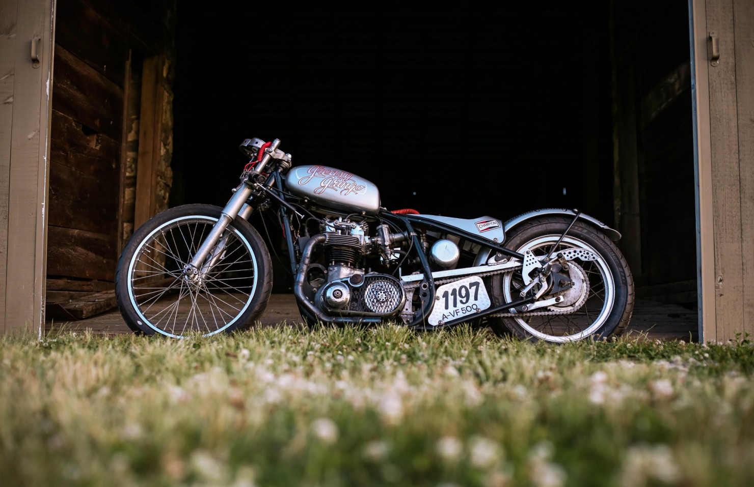 bsa_star_twin_4