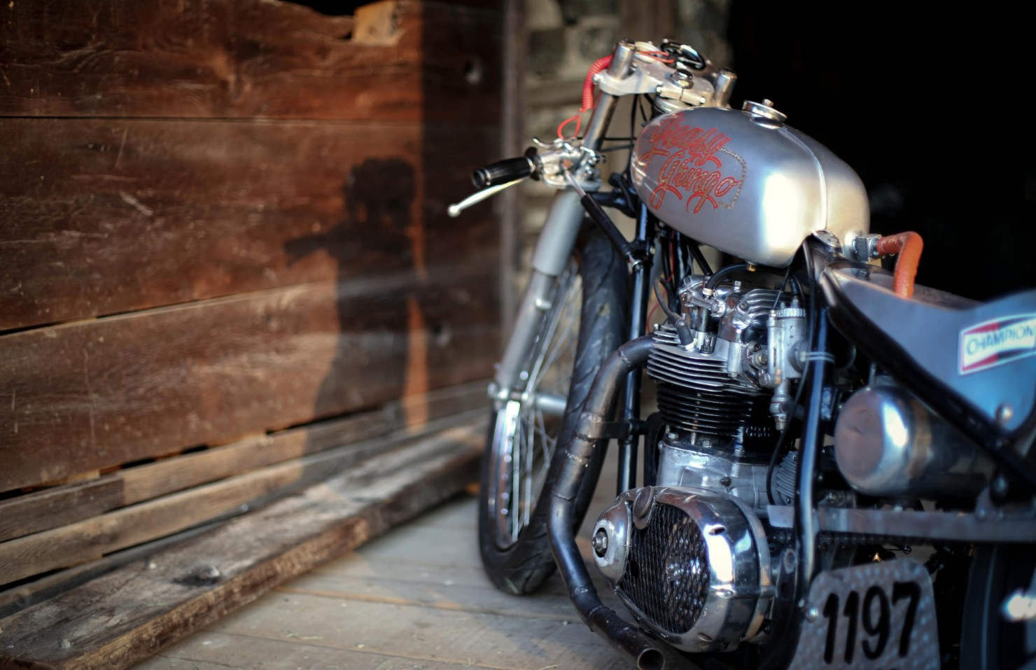 bsa_star_twin_5