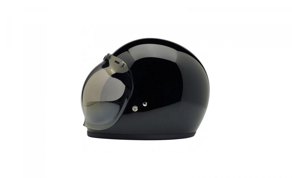 Vintage Motor Cycle Helmets 96