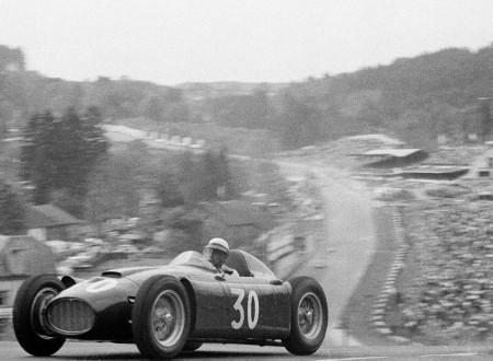 1955_belgian_grand_prix 1