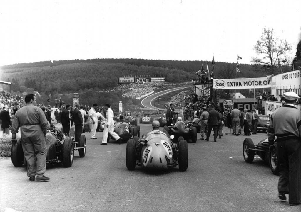 1955_belgian_grand_prix_starting_grid_by_f1_history-d5ksk1b