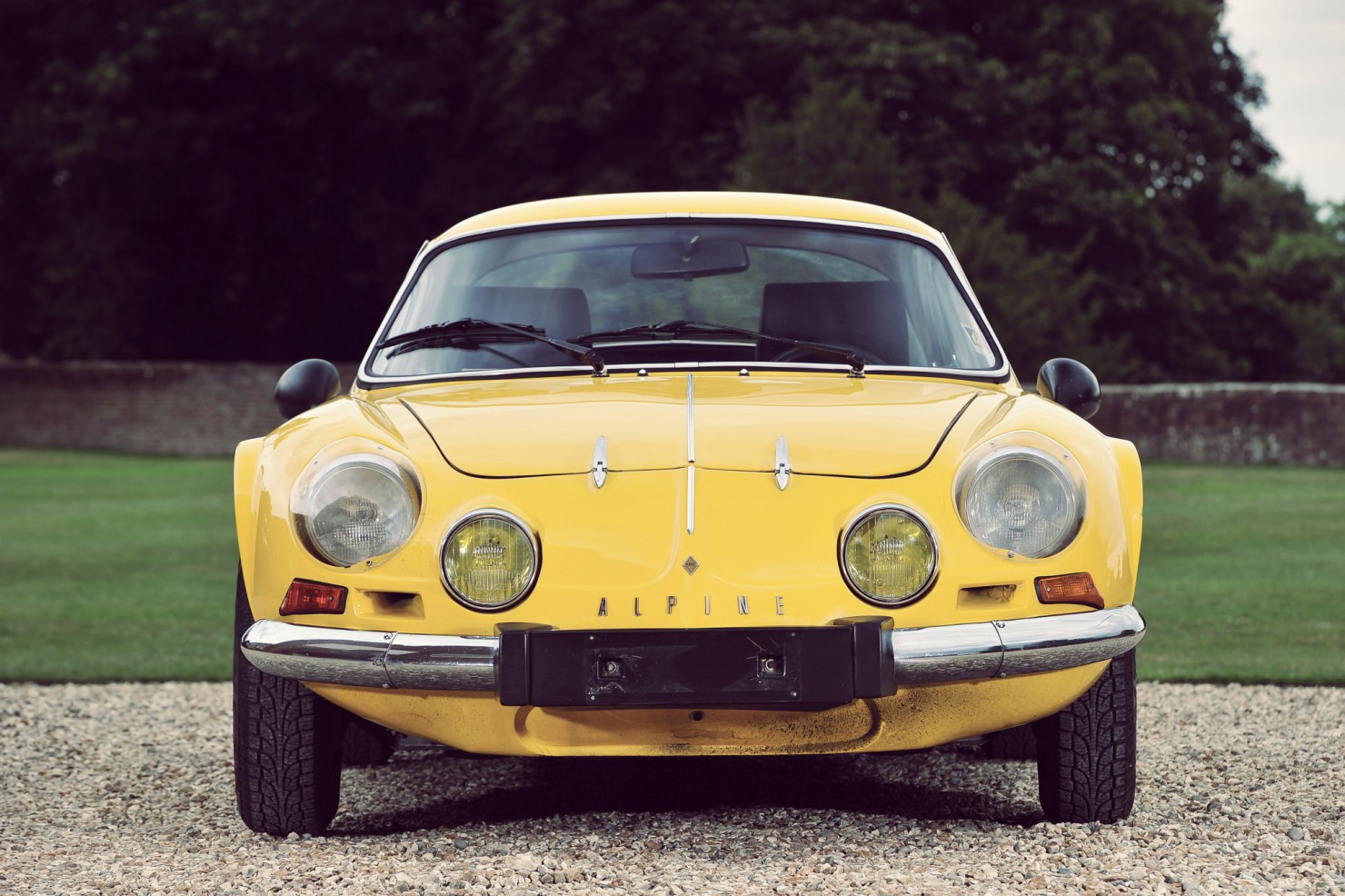 Alpine_A110_Car_10