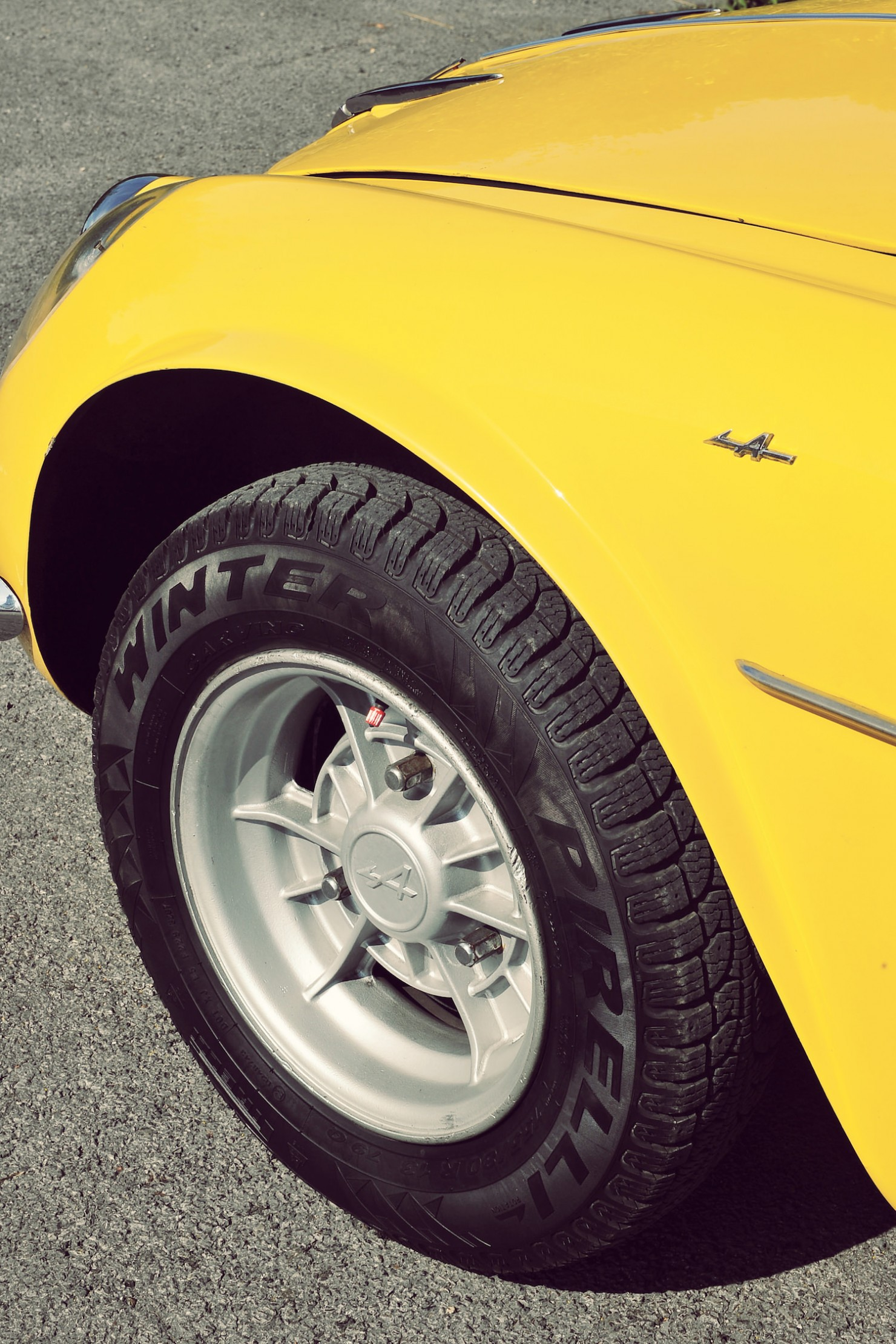 Alpine_A110_Car_12