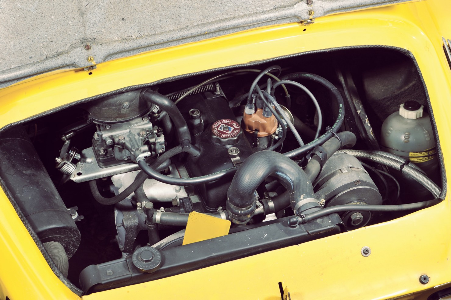 Alpine_A110_Car_3