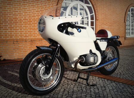 BMW Monolever 4 450x330 - BMW Monolever by Flat Racer