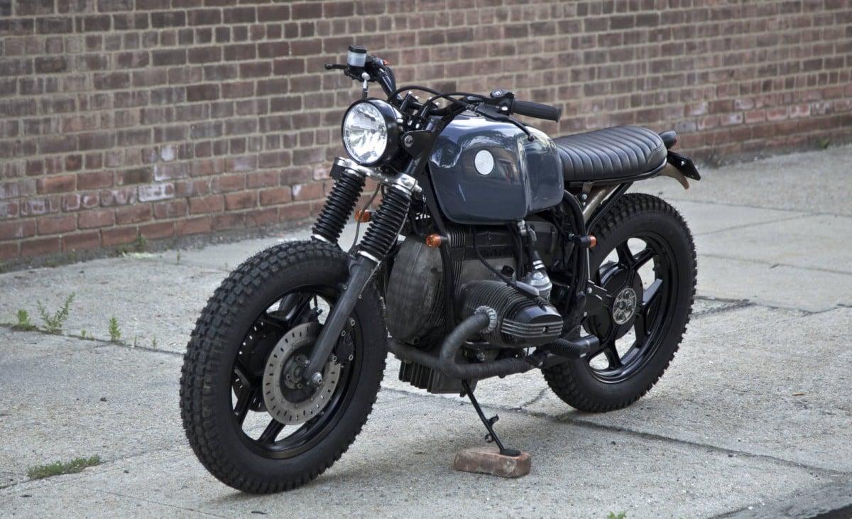 Vintage CZ Motorcycles