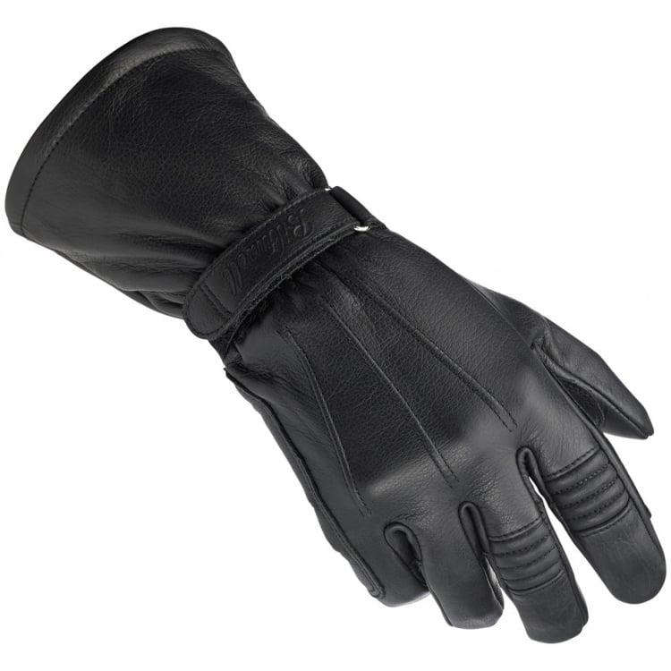 Biltwell Gauntlet Glove