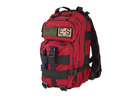 Echo Sigma Get Home Bag 450x330 - Echo-Sigma Get Home Bag