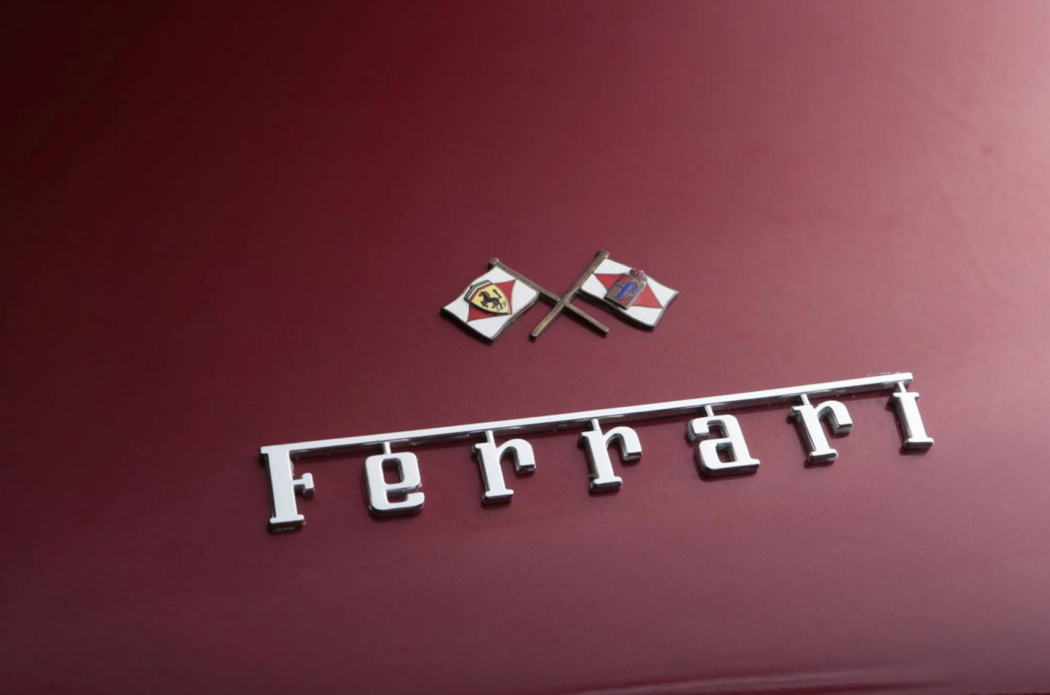 Ferrari_250GT_Series_II_9