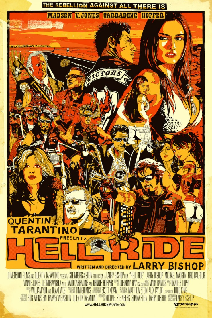 HELL_RIDE_changes5