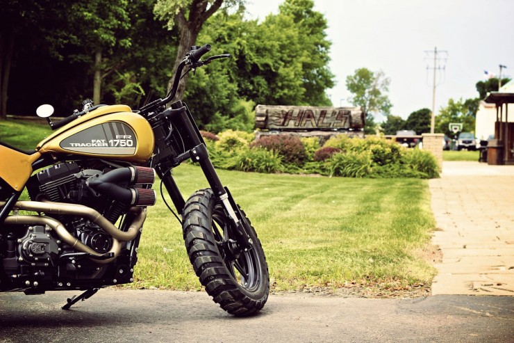 Harley_Davidson_Flat_Tracker_10