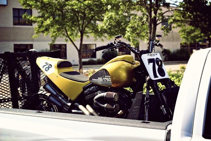 Harley_Davidson_Flat_Tracker_3