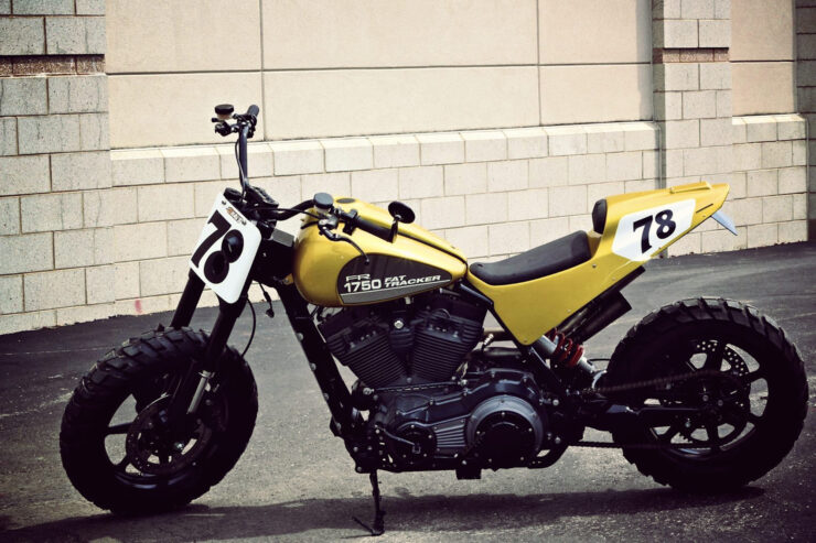 Harley_Davidson_Flat_Tracker_5
