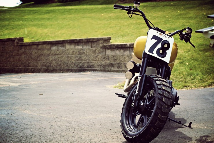 Harley_Davidson_Flat_Tracker_9