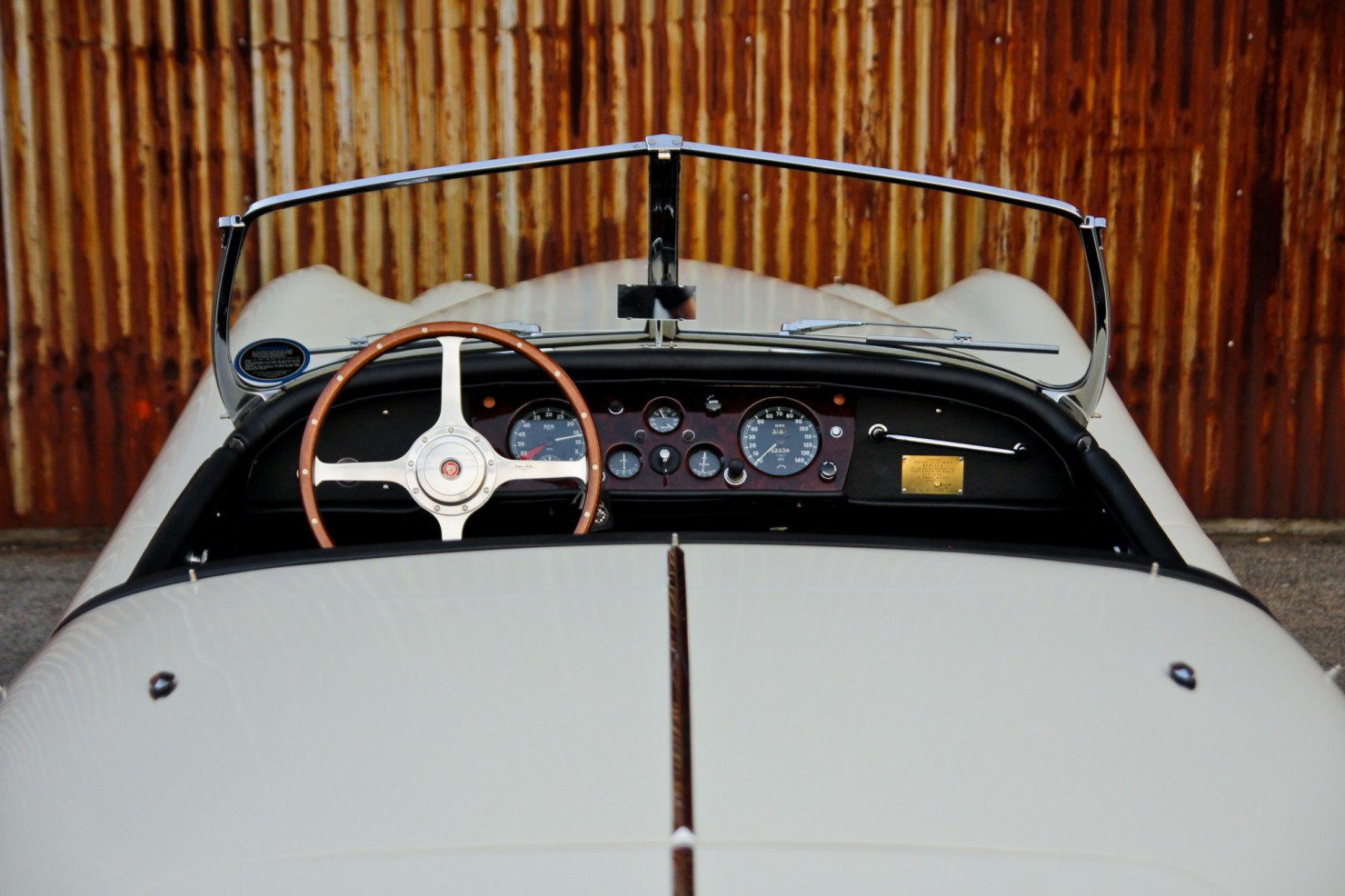 Jaguar_XK140_Car_10