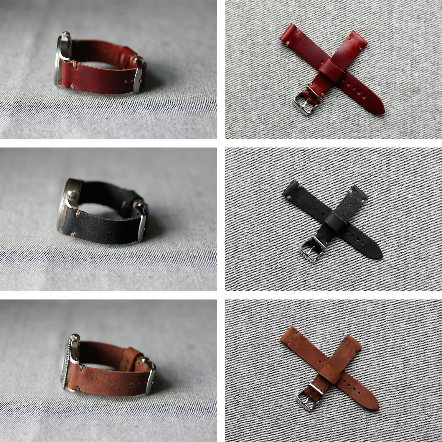 nookmag watches social timex wing collection final the red waterbury