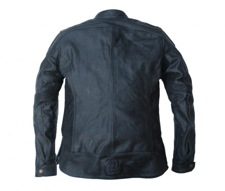 M1 Leather Jacket Pagnol