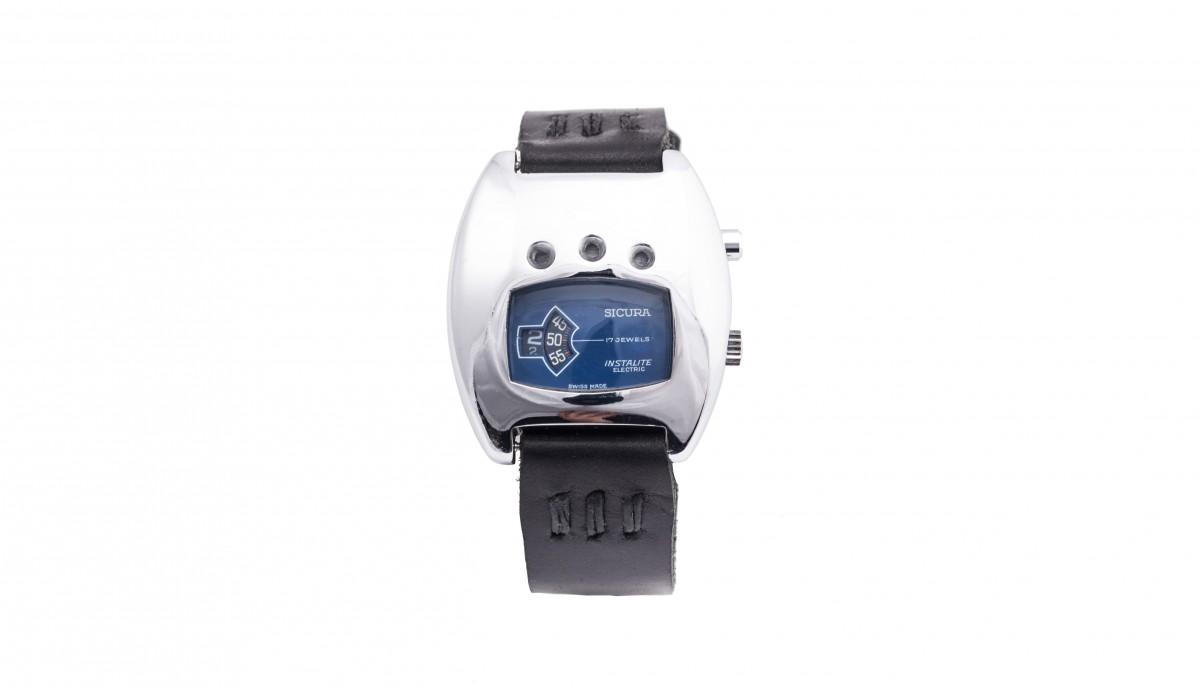 Sicura Instalite 1200x689 - The Sicura Instalite