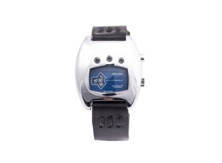 Sicura Instalite 450x330 - The Sicura Instalite