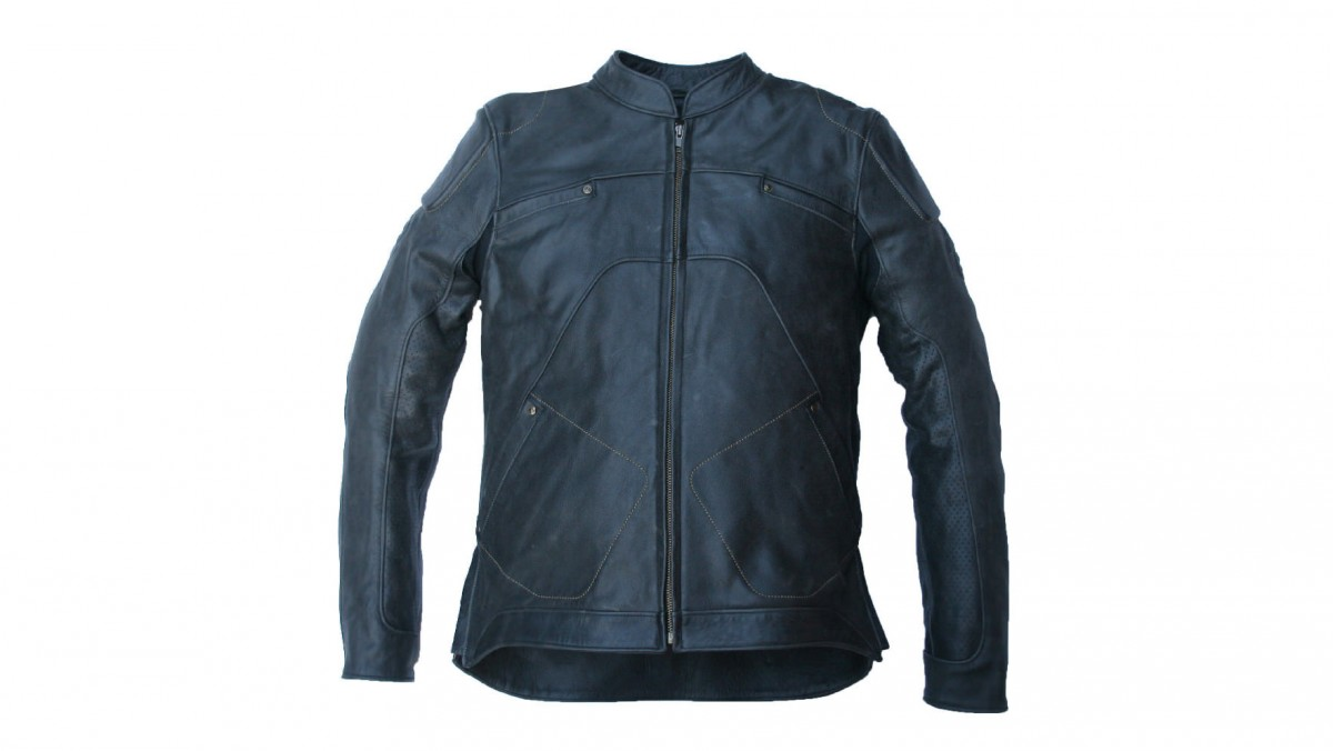 The M1 Leather Jacket by Pagnol 1200x676 - The M1 Leather Jacket by Pagnol