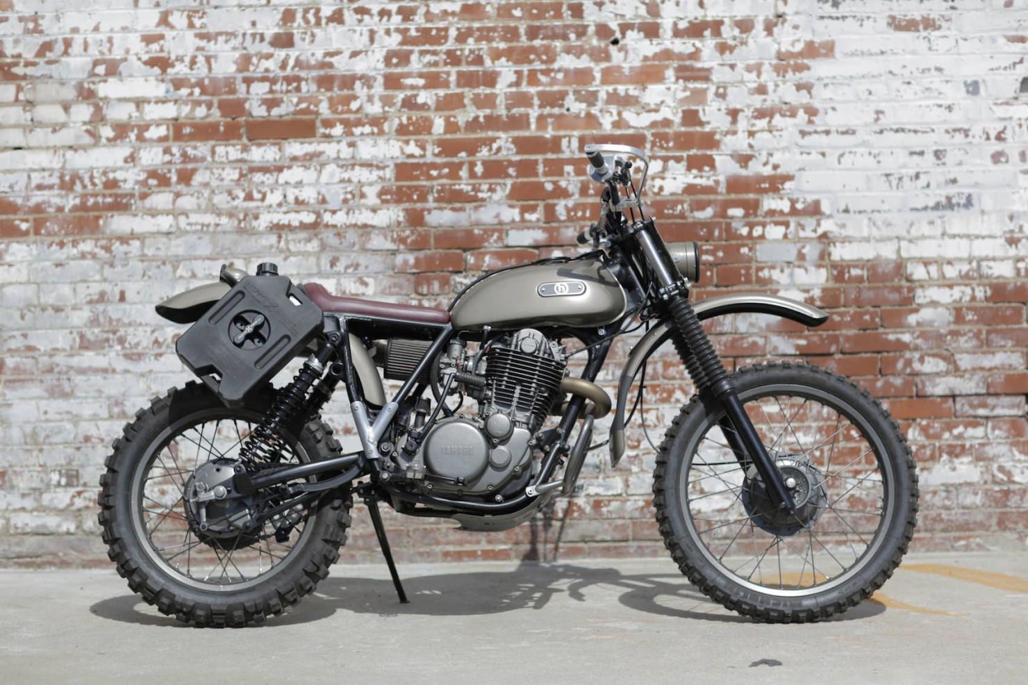 Yamaha_XT500_1