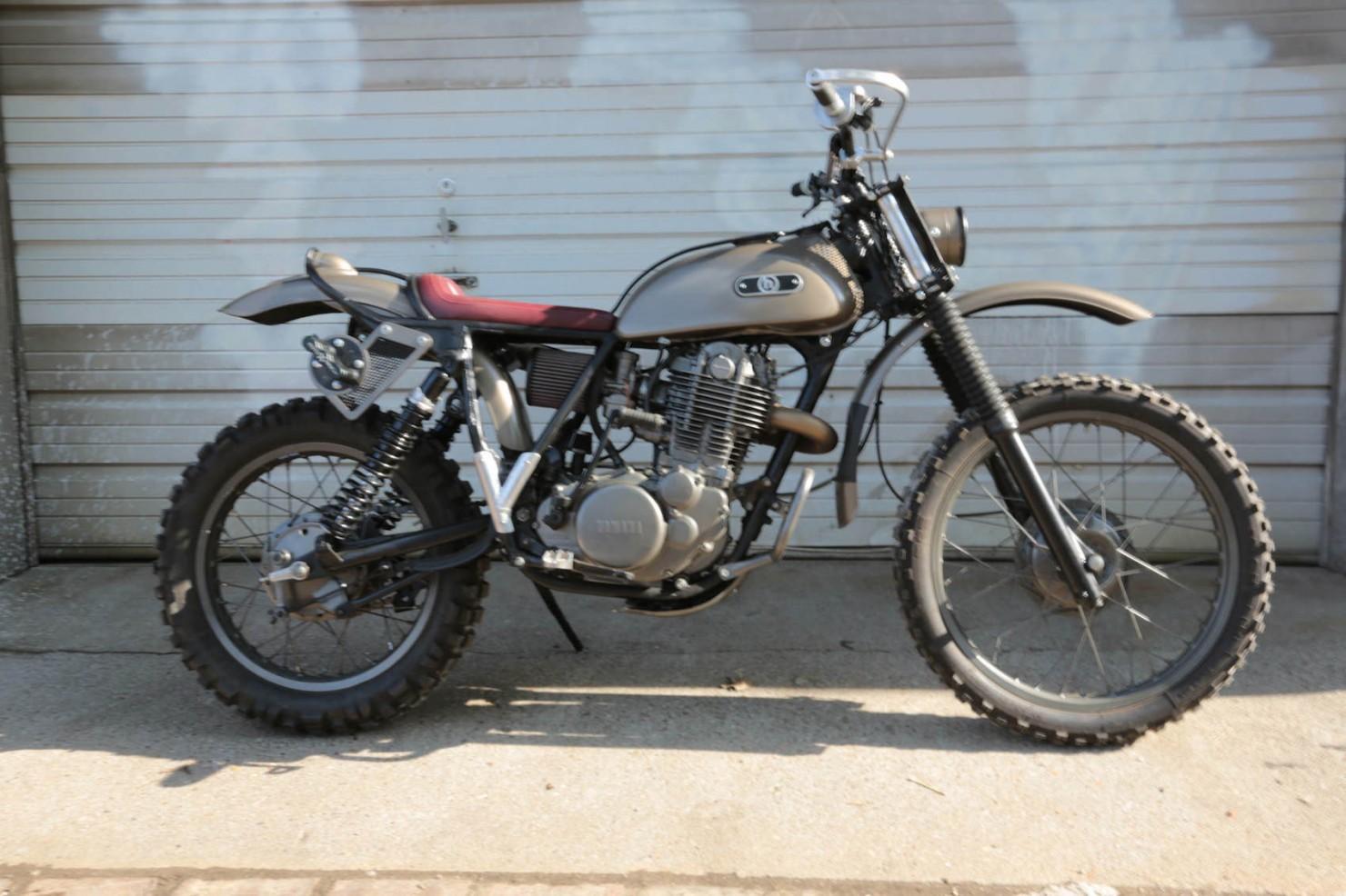 Yamaha_XT500_12