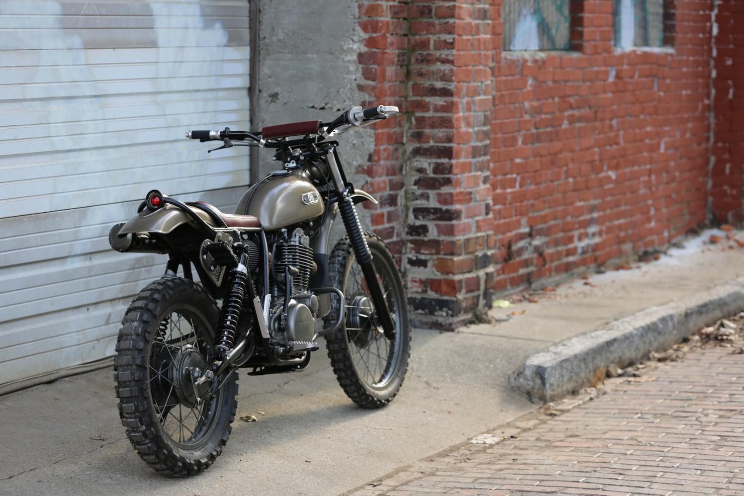 Yamaha_XT500_13